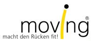 Moving-Logo